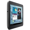 "Alternate view 4 for Samsung Galaxy Tab 2 7"" 8GB Android 4.0 Tablet"