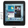"Alternate view 6 for Samsung Galaxy Tab 2 7"" 8GB Android 4.0 Tablet"