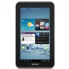 "Alternate view 7 for Samsung Galaxy Tab 2 7"" 8GB Android 4.0 Tablet"
