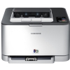 Alternate view 2 for Samsung CLP-320 Color Laser Printer