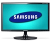 "Alternate view 2 for Samsung 20"" Class LED Backlit Monitor"