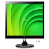 "Alternate view 6 for Samsung S23B550V 23"" Class Widescreen LED Monitor"
