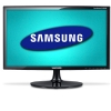 "Alternate view 2 for Samsung S24B300EL 24"" Class Widescreen LED Monitor"