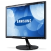 "Alternate view 5 for Samsung S24B300EL 24"" Class Widescreen LED Monitor"