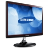 Alternate view 5 for Samsung 24&quot; Wide 1080p LED Monitor, 2ms, VGA, HDMI
