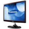 Alternate view 7 for Samsung 24&quot; Wide 1080p LED Monitor, 2ms, VGA, HDMI