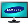 "Alternate view 2 for Samsung 24"" Class LED Backlit  Monitor"