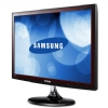 "Alternate view 3 for Samsung 24"" Class LED Backlit  Monitor"