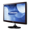 "Alternate view 7 for Samsung 24"" Class LED Backlit  Monitor"