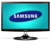 "Alternate view 2 for Samsung 27"" Wide 1080p LED Monitor, 2ms, VGA, HDMI"