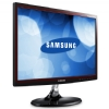 "Alternate view 3 for Samsung 27"" Wide 1080p LED Monitor, 2ms, VGA, HDMI"