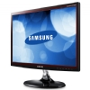 "Alternate view 4 for Samsung 27"" Wide 1080p LED Monitor, 2ms, VGA, HDMI"