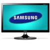 Alternate view 2 for Samsung 27&quot; 1080p LED Monitor, 2ms, HDMI, MHL
