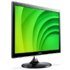 Alternate view 6 for Samsung 27&quot; 1080p LED Monitor, 2ms, HDMI, MHL