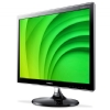 "Alternate view 7 for Samsung 27"" 1080p LED Monitor, 2ms, HDMI, MHL"