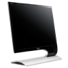 "Alternate view 2 for Samsung 27"" Class LED HDTV Monitor Combo"