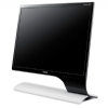 "Alternate view 3 for Samsung 27"" Class LED HDTV Monitor Combo"