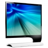 "Alternate view 3 for Samsung S27B750V 27"" Class Widescreen LED Monitor"