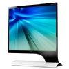 "Alternate view 4 for Samsung S27B750V 27"" Class Widescreen LED Monitor"