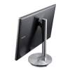 Alternate view 2 for Samsung 27&quot; WQHD 2560x1440 PLS LED Monitor