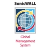 Alternate view 2 for SonicWALL Global Management System Software
