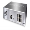 Alternate view 3 for SonicWALL NSA 4500 Secure Upgrade