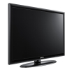 "Alternate view 4 for Samsung UN19D4003 19"" 720p 60Hz LED HDTV"