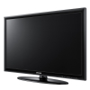 "Alternate view 5 for Samsung UN19D4003 19"" 720p 60Hz LED HDTV"