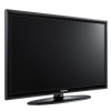 "Alternate view 6 for Samsung UN19D4003 19"" 720p 60Hz LED HDTV"