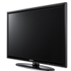 "Alternate view 7 for Samsung UN19D4003 19"" 720p 60Hz LED HDTV"