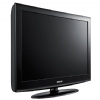 "Alternate view 3 for Samsung LN32D403 32"" 720p 60Hz LCD HDTV"