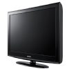 "Alternate view 4 for Samsung LN32D403 32"" 720p 60Hz LCD HDTV"
