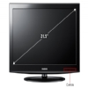 "Alternate view 6 for Samsung LN32D403 32"" 720p 60Hz LCD HDTV"