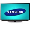 "Alternate view 3 for Samsung UN32EH5300 32"" 1080p 120CMR WiFi LED HDTV"