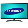 "Alternate view 3 for Samsung 40"" 1080p 480CMR Smart LED 3D HDTV"