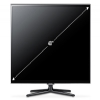 Alternate view 6 for Samsung 40&quot; 1080p 480CMR Smart LED 3D HDTV