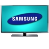 "Alternate view 3 for Samsung UN40EH6030 40"" 1080p LED 3D HDTV"