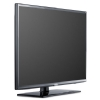 "Alternate view 4 for Samsung UN40EH6030 40"" 1080p LED 3D HDTV"