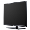 "Alternate view 5 for Samsung UN40EH6030 40"" 1080p LED 3D HDTV"