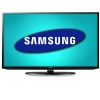 "Alternate view 3 for Samsung 40"" 1080p 120CMR Smart LED HDTV"