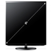 "Alternate view 6 for Samsung 40"" 1080p 120CMR Smart LED HDTV"