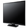 "Alternate view 3 for Samsung 43"" Class 720p 600Hz Plasma HDTV"