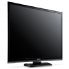 "Alternate view 4 for Samsung 43"" Class 720p 600Hz Plasma HDTV"