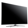 "Alternate view 5 for Samsung 46"" Class LED 3D HDTV"