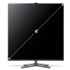"Alternate view 6 for Samsung 46"" WiFi Smart Smart Interaction LED 3D TV"