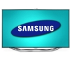 "Alternate view 3 for Samsung 46"" Class LED 3D HDTV"