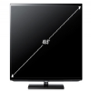 "Alternate view 5 for Samsung 50"" Class LED HDTV SCRATCH"