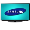 "Alternate view 3 for Samsung  UN50EH5300 50"" 1080p  60Hz LED HDTV"