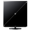 "Alternate view 6 for Samsung  UN50EH5300 50"" 1080p  60Hz LED HDTV"
