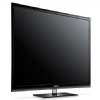 "Alternate view 3 for Samsung PN51E490 51"" 600Hz WiFi Ready 3D Plasma TV"